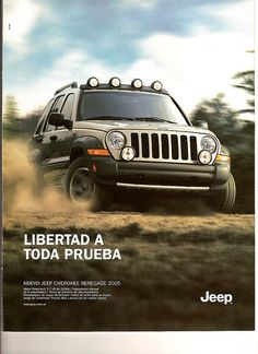 Jeep Liberty Fuse Box Diagram image details Jeep