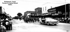 http://www.bridgeporttxhistorical.org/images/city%20of%20bridgeport/memories%20from%20the%20past/web%20file/062HalsellStreetParade1940s.jpg