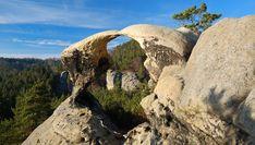 Travelling Tips, European Countries, Czech Republic, Mount Rushmore, Mountains, Nature, Threading, Naturaleza, Nature Illustration