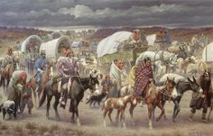 Cherokee Indian - Trail of tears.Georgia to Oklahoma where many died along the way. I am of Cherokee heritage and I live on land that I own in north Georgia once inhabited by a Cherokee village or hunting camp. I take great pride my Cherokee heritage. Native American Genocide, Native American History, American Indians, Cherokee History, Choctaw Indian, Native Indian, Indian Tribes, Choctaw Nation, Native American Indians