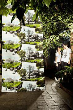 Vallila Interior Helsinki designs