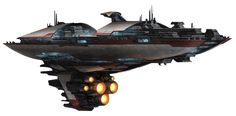 Valor-class cruiser - Wookieepedia Spaceship Art, Spaceship Design, Spaceship Concept, Concept Ships, Rpg Star Wars, Nave Star Wars, Star Wars Ships, Science Fiction, Star Wars The Old