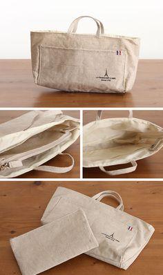 Best 12 Bag making – SkillOfKing. Diy Tote Bag, Reusable Tote Bags, Japan Bag, Cotton Shopping Bags, Diy Bags Purses, Linen Bag, Fabric Bags, Cotton Bag, Cloth Bags