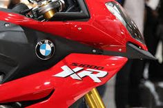 bmw s1000xr - Google Search Bmw S, Motorbikes, Motorcycles, Adventure, Vehicles, Car, Sports, Google Search, Design