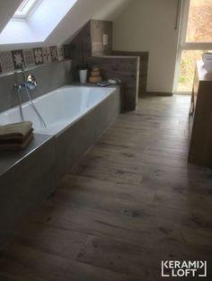 bunte zementfliesen i badgestaltung i steingut i wandfliesen i historische traditionelle. Black Bedroom Furniture Sets. Home Design Ideas