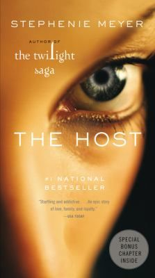 One of the most popular fiction books for the month of February.