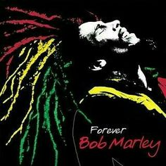 Mr Marley