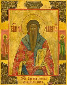 cristiani ortodossi a palermo - Yahoo Gruppi Palermo, Politics, Weather, Search, Painting, Art, Saints, Art Background, Searching