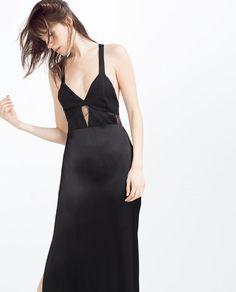 207 Best Zara SS16 images | Zara, Women, Fashion