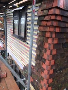 Contact experts at http://www.roofrescue.co.uk and get reliable and extremely cost effective traditional domestic roof repairs in Biggin Hill, Kent.