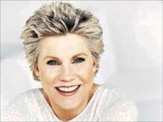▶ Anne Murray- Old Cape Cod - YouTube