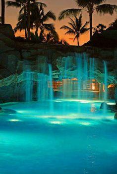 Maui Marriott Hawaii Resort