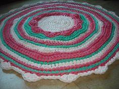 alfombra pequeña mimi