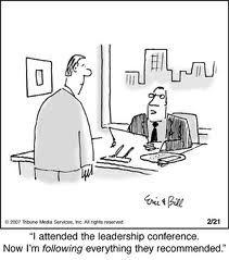 Leadership|Coaching|Training