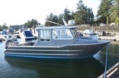 1972 Starcraft Aluminum Boat inboard   Starcraft Boats For Sale In Detroit MI   cool stuff ...