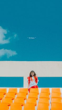 "IU Bbibbi"" (삐삐)  Wallpaper lockscreen fondo de pantalla HD iPhone Wallpaper Aesthetic, Mood Wallpaper, Pastel Wallpaper, Aesthetic Backgrounds, Lock Screen Wallpaper, Iphone Wallpaper, Retro Aesthetic, Kpop Aesthetic, Iu Hair"