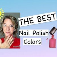 https://lauriepopsite.wordpress.com/2017/05/23/best-nail-polishes-for-2017-events-the-best-neutral-nail-polish-best-red-nail-polish-best-pink-for-your-nails-and-the-best-beach-color-fingernail-polish/