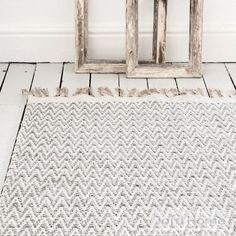 Hey, I found this really awesome Etsy listing at https://www.etsy.com/listing/270330183/grey-gray-geometric-chevron-rug