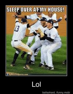 46 Best Baseball Humor images | Baseball, Baseball quotes, Humor