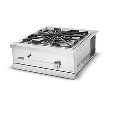 24 gas wok cooker vgwto viking range corporation for Viking wok burner