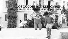 HIPERVERBALIDAD EN EL SÍNDROME DE WILLIAMS: Los Logopedas Responden