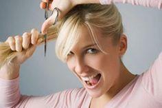 How To Cut Your Own Hair Short Women Jpeg - http://roc-hosting.info/short-hair/how-to-cut-your-own-hair-short-women-jpeg.html
