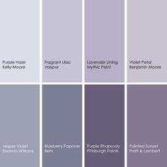 grey violet mocha color pantone - Google Search