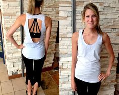 ac7837479fa17 59 Best Lululemon Love images