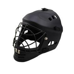 Free Shipping Floorball Goalie Helmet Mask Streetball Helmet With Face Guard Floorball Helmet Bicycle Helmet, Football Helmets, Cool Things To Buy, Basketball, Hats, Free Shipping, Sports, Alibaba Group, Top