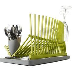 kitchen gadget design
