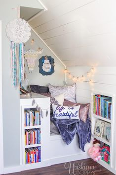 1500 best home decorating ideas images on pinterest in 2018 diy