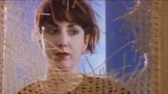 New Order - Blue Monday (Original 12 Inch Mix) Music Clips, 80s Music, Music Video Song, Music Videos, Kinds Of Music, Music Is Life, Gillian Gilbert, Ian Curtis, Best Songs