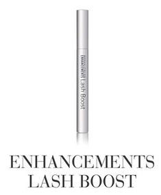 5 Things I'm Currently Crazy About: Beauty Edition - Instinctively en Vogue #rodanandfields #lashserum #eyelashes