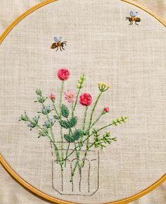 @dmc_embroidery
