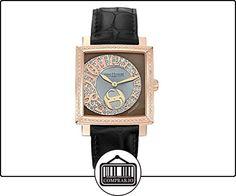 Saint Honore Reloj los Hombres High Jewellery Orsay8630238MYDR  ✿ Relojes para hombre - (Lujo) ✿
