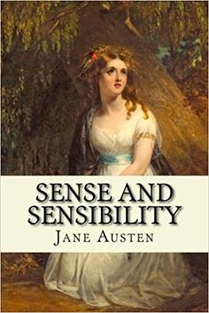 """Ron Charles: Wouldn't it have been a blast to review Sense and Sensibility in 1811? Such elegant wit. And who is this remarkable """"Lady"""" author? Imagine writing the first """"at home"""" profile. (Like any book section editor, I'm always supposed to be thinking, """"What can we do besides just a review?"""")  Ron Charles on the Elegant Wit of Sense and Sensibility and the Need for More Readers 