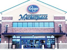 Getting most of the credit for Kroger's marketing success story have been analytics by Dunnhumby USA, owned 50% by Kroger and 50% by Dunnhumby Ltd., which in turn is owned 100% by U.K. retailer Tesco. Dunnhumby USA manages data from Kroger's loyalty-card program to tailor offers to the retailer's customers and plan joint marketing programs with suppliers.  Dunnhumby CEO Stuart Aitken said 95% of Kroger's sales growth during the past decade has come from existing customers, a testament to…