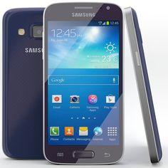 Como Rootear Samsung Galaxy Express 2 SM G3815