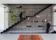 #Interior Design Haus 2018 Innentreppe Modernes Design für jeden Stil #Möbel #Deustch #DekorationIdeen #Neu #interieur-design #Decorating #Interior #Dekoration #Neueste #Trend #Deko #Innenarchitektur#Innentreppe #Modernes #Design #für #jeden #Stil