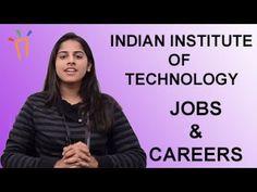 IIT– Indian Institute of Technology Recruitment Notification – NET, GATE, Exam dates