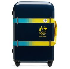 78cm Check-in Luggage