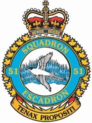 51 Aerospace Control and Warning Operational Training Squadron Canadian History, Lest We Forget, Air Force, Wings, Badges, Patches, Canada, Military, Logos