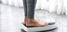 Salire le scale è il modo migliore per fare ginnastica low cost. Bastano 20 minuti di salita per bruciare circa 75 calorie. La ginnastica sulle scale fa dimagrire, perché fa bruciare i grassi e stimola l'attività aerobica, ma riesce anche a rassodare i muscoli degli addominali e dei glutei. Salire le scale, inoltre, migliora il  … Continued