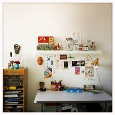BOMKRACHT // CHOKDI studio DE BRANDWEER • Maastricht • NL > www.bomkracht.nl > www.chokdi.nl