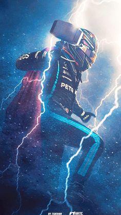 Lewis Hamilton Formula 1, F1, Wallpapers, Cars, People, Poster, Autos, Wallpaper, Car