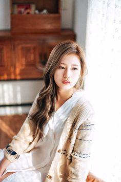 SaNa member of Twice | KPOP Big Size Here : http://www.minilogue.net/sana-member-of-twice-kpop/ #CuteGirl, #Girl-Group, #K-POP, #Korean, #Kpop, #Minilogue, #SaNa, #Twice, #可爱的女孩在韩国, #韓国のかわいい女の子, #귀요미