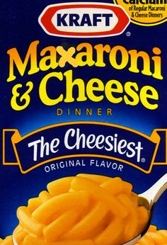 World's yummiest healthy mac 'n cheese: a great recipe I found for Max (aka Maxaroni). The texture's fantastic for kids with cerebral palsy or any who have issues with chewing.