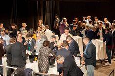 Cesena in Bolla: tutto pronto al Teatro Verdi