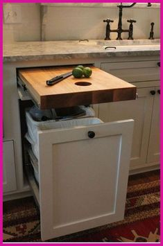 Adorable Luxury Kitchen Storage Ideas To Save Your Space. Adorable Luxury Kitchen Storage Ideas To Save Your Space. Farmhouse Kitchen Decor, Kitchen Remodel Before And After, Kitchen Upgrades, Diy Kitchen Storage, Kitchen Remodel Small, Kitchen Cabinet Remodel, Farmhouse Kitchen Remodel, Kitchen Renovation, Kitchen Design