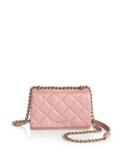 6c00a4effb81 kate spade new york Emerson Place Mini Vivenna Crossbody Handbags - Crossbody  Bags - Bloomingdale s